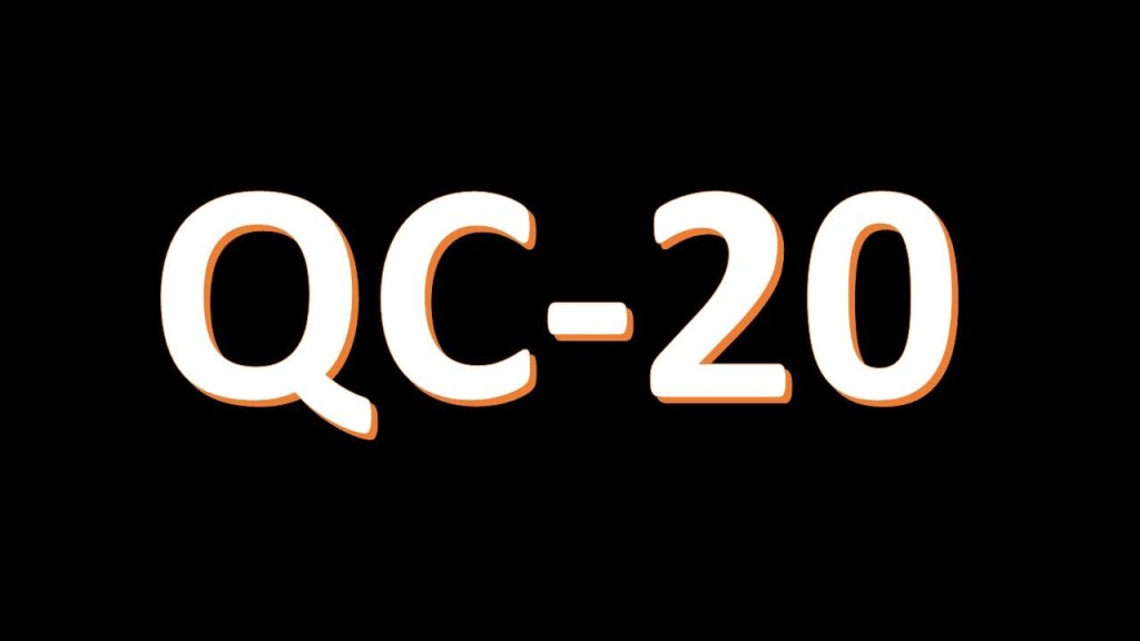 QC-20