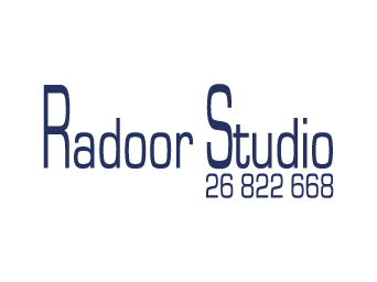 Radoor Studio