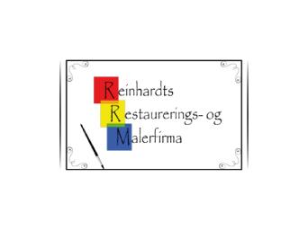 Reinhardts Restaurering