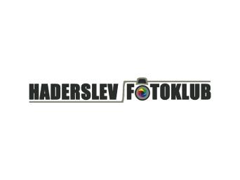 Haderslev Fotoklub