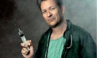 "Anders Blichfeldts ""Dr. Bob"""