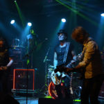 Kings Of Rock