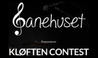 Kløften Contest