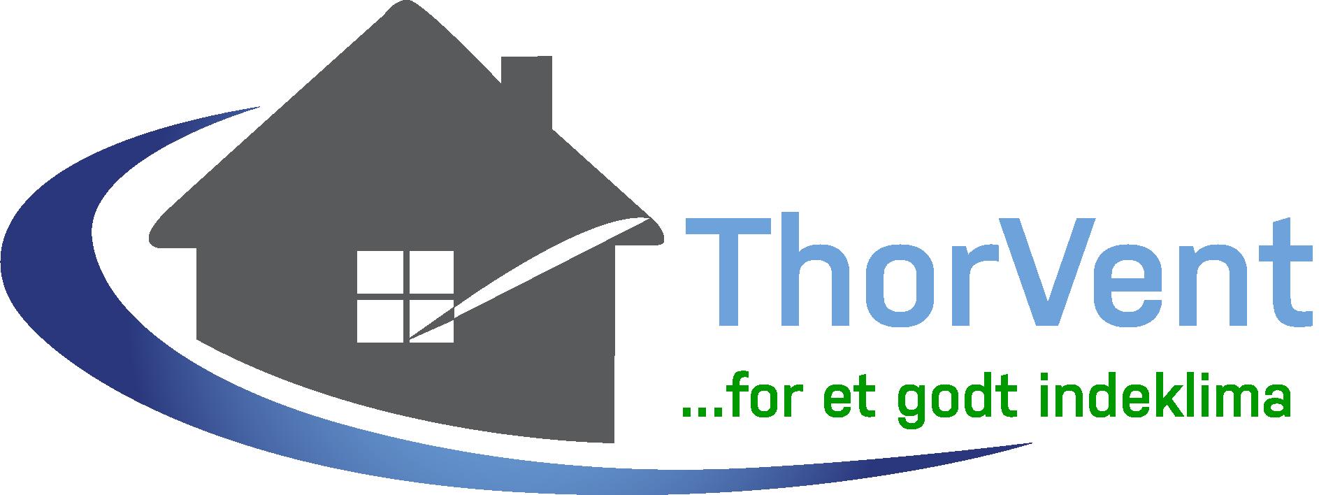 Thorvent