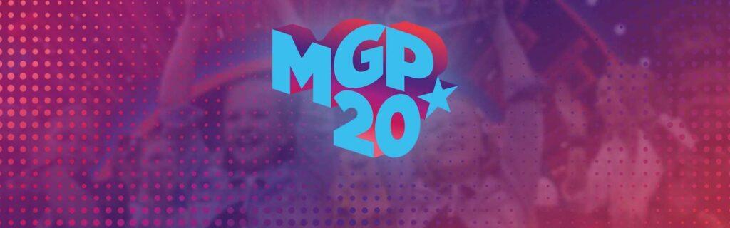 Børne MGP 2020